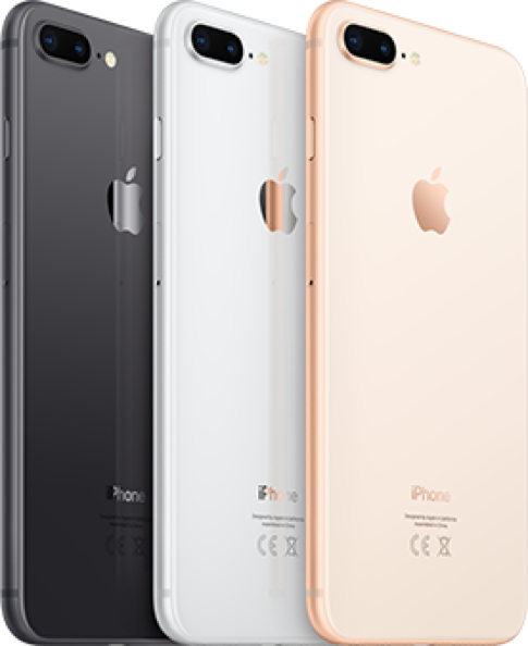 Apple iPhone 8 64GB in offerta da Euronics