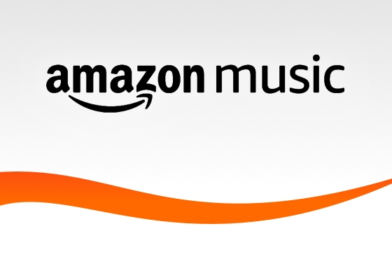 Amazon Music - Internet casa fibra offerte - WINDTRE