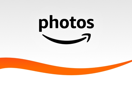 Amazon Photos - Super fibra internet a casa - WINDTRE