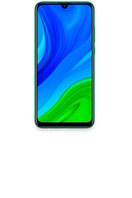 Huawei P Smart 2020 - Offerte smartphone -WINDTRE