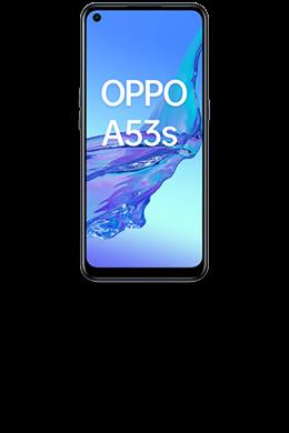Oppo A53s - Offerte smartphone -WINDTRE