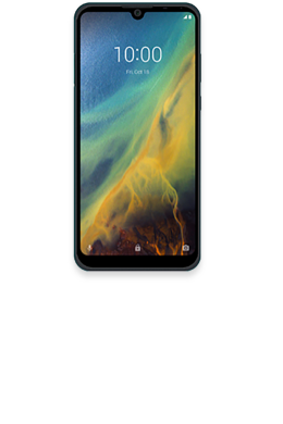 ZTE Blade A5 2020 - Offerte smartphone - WINDTRE