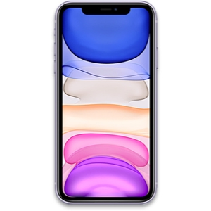 iPhone 11 64gb - Offerte all inclusive Easy Pay - WINDTRE