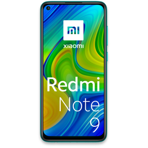 Xiaomi Redmi Note 9 - WINDTRE
