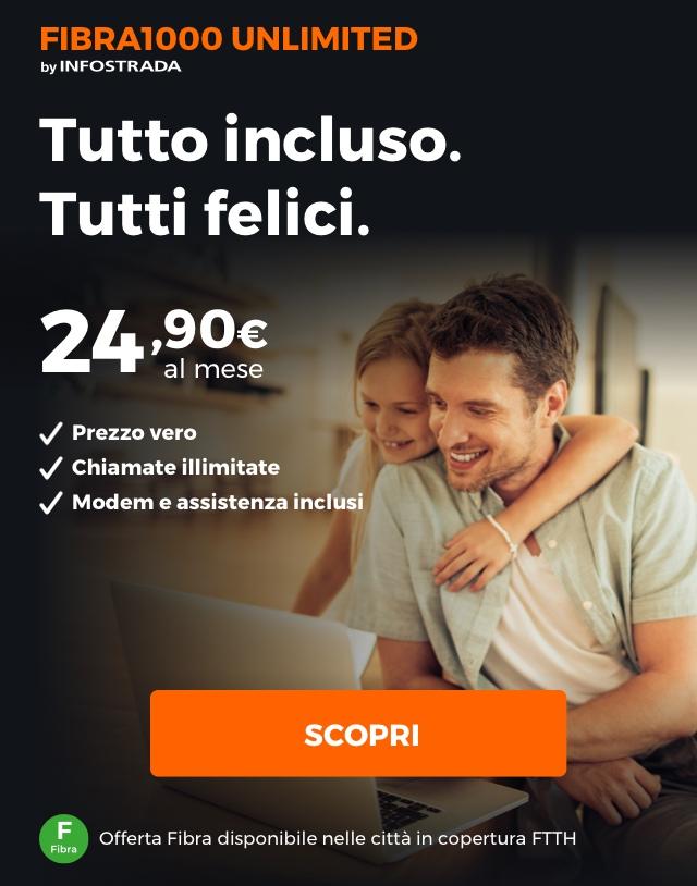 Noi wind social attivazione online dating