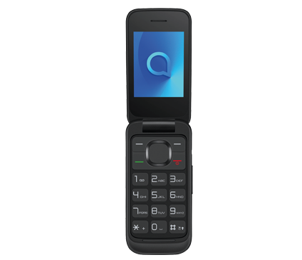 Alcatel Simply Phone 2053D - Offerta smartphone - WINDTRE