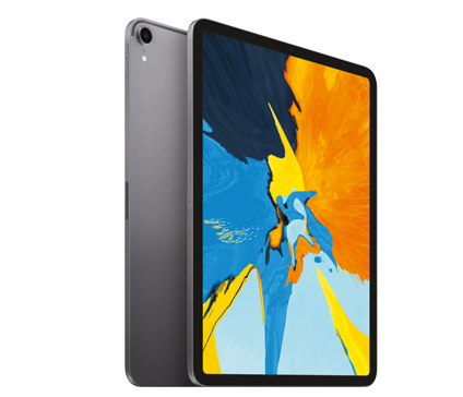 Apple iPad Pro 11 256GB - Offerte Tablet WINDTRE