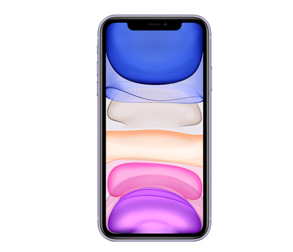 Apple iPhone 11 - Offerte smartphone - WINDTRE