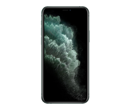 Apple iPhone 11 Pro - Offerte Smartphone - WINDTRE