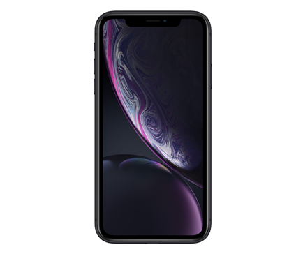 Apple iPhone Xr - Offerte Smartphone - WINDTRE