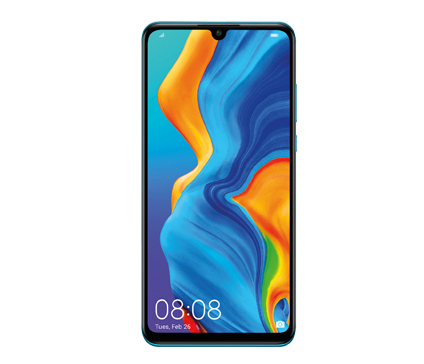 Huawei P30 lite New Edition - Offerte Smartphone - WINDTRE