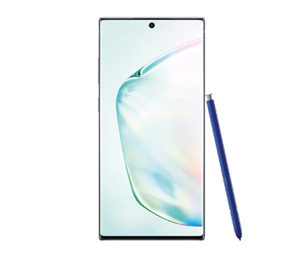 Samsung Galaxy Note 10 plus - Offerte smartphone - WINDTRE