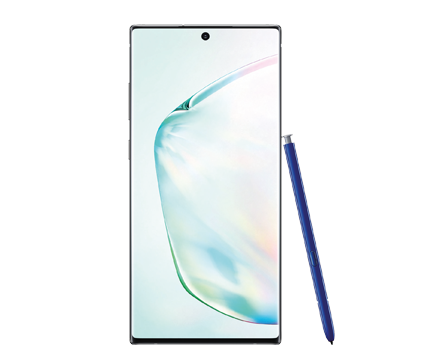 Samsung Galaxy Note10 Plus - Offerte Smartphone - WINDTRE