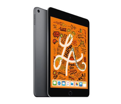 iPad mini 64gb - Offerte Tablet WINDTRE