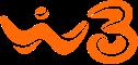 Logo WINDTRE - Sito ufficiale di WINDTRE - offerte mobile e fisso